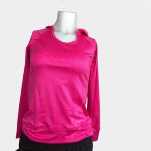 OLD NAVY Active Sweater Size L (10-12)